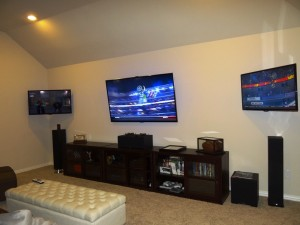 Home Theater 05